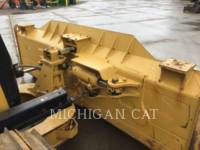 CATERPILLAR KETTENDOZER D6K2LGP equipment  photo 12