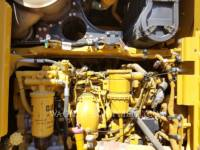 CATERPILLAR MOTORGRADER 140M2AWD equipment  photo 8