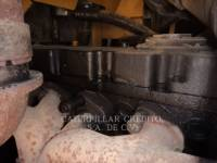 CATERPILLAR WHEEL LOADERS/INTEGRATED TOOLCARRIERS 930H equipment  photo 23