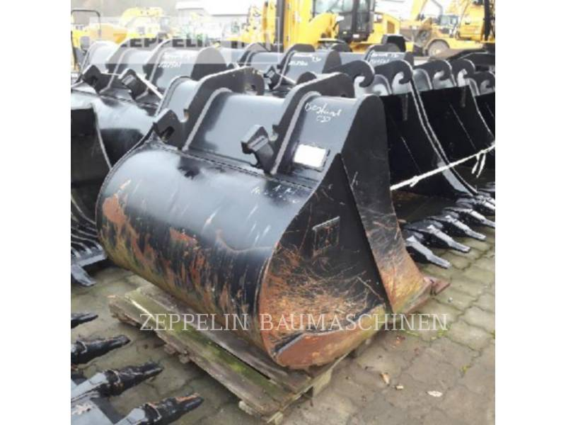 CATERPILLAR OTHER TL 130 CW40 equipment  photo 2