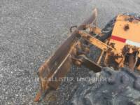 LEE-BOY MOTORGRADER 685 equipment  photo 20