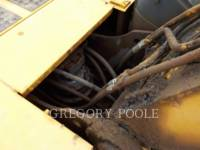 JOHN DEERE EXCAVADORAS DE CADENAS 330C LC equipment  photo 16