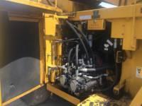 WEILER ASPHALT PAVERS E1250A equipment  photo 16
