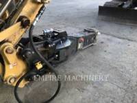 Equipment photo Caterpillar H115ES UL – CIOCAN 1