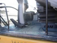 CATERPILLAR WHEEL EXCAVATORS M316D equipment  photo 17