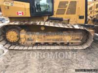 CATERPILLAR KETTENDOZER D3K2LGP equipment  photo 7