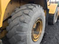CATERPILLAR WHEEL LOADERS/INTEGRATED TOOLCARRIERS 962H equipment  photo 5