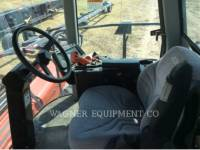 AGCO-HESSTON CORP AG HAY EQUIPMENT 9345 equipment  photo 2
