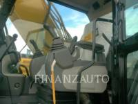 CATERPILLAR TRACK EXCAVATORS 329DLN equipment  photo 8