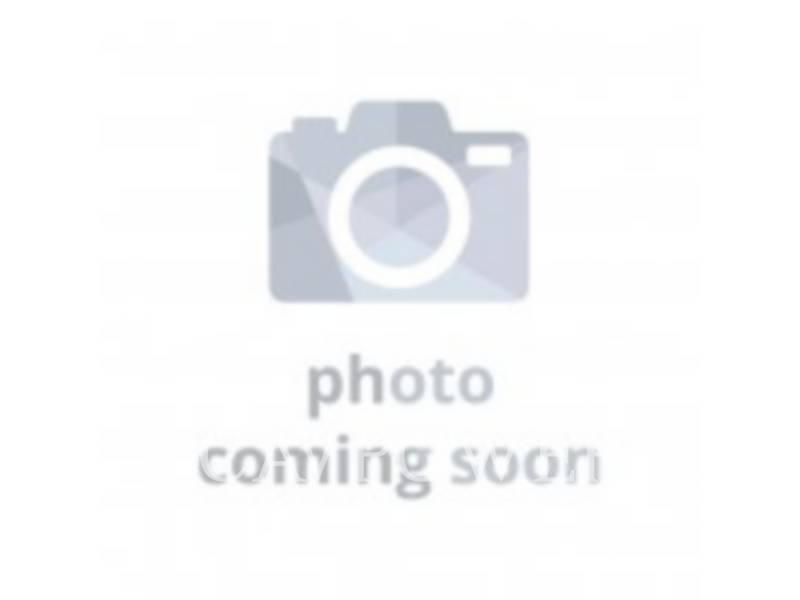 CATERPILLAR CHARGEURS SUR PNEUS/CHARGEURS INDUSTRIELS 966 K equipment  photo 1