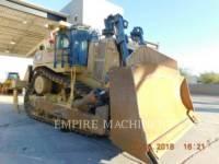 Equipment photo CATERPILLAR D9T TRATORES DE ESTEIRAS 1