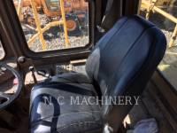 CATERPILLAR RADDOZER 824C equipment  photo 8