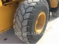 CATERPILLAR WHEEL LOADERS/INTEGRATED TOOLCARRIERS 938K H3RQ equipment  photo 22
