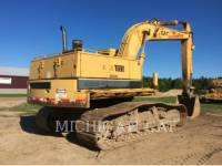 CATERPILLAR ESCAVADEIRAS 235B equipment  photo 4