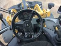 CATERPILLAR WHEEL LOADERS/INTEGRATED TOOLCARRIERS 924 K equipment  photo 12