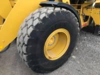 CATERPILLAR 轮式装载机/多功能装载机 926 M equipment  photo 11