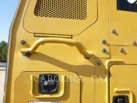 CATERPILLAR 林業 - スキッダ 525D equipment  photo 12