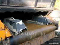 DOPPSTADT HORIZONTAL GRINDER AK530 equipment  photo 10
