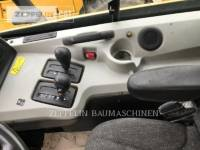 CATERPILLAR CAMIONES ARTICULADOS 730C equipment  photo 19