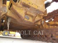 CATERPILLAR CARGADORES DE CADENAS 963D WHA equipment  photo 15