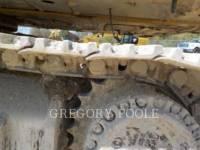 CATERPILLAR TRACK EXCAVATORS 349F L equipment  photo 20
