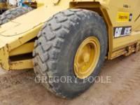 CATERPILLAR WHEEL TRACTOR SCRAPERS 613C II equipment  photo 22