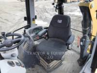 CATERPILLAR BACKHOE LOADERS 420F24ETCB equipment  photo 10