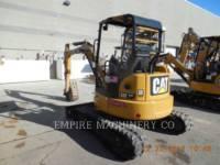 CATERPILLAR TRACK EXCAVATORS 304E2 OR equipment  photo 3