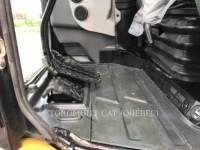CATERPILLAR トラック油圧ショベル 314ELCR equipment  photo 10