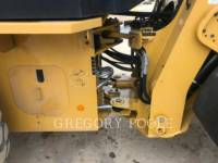 CATERPILLAR PALE GOMMATE/PALE GOMMATE MULTIUSO 930K equipment  photo 10