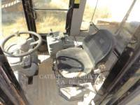 CATERPILLAR WHEEL LOADERS/INTEGRATED TOOLCARRIERS 930H equipment  photo 8