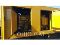 Equipment photo CATERPILLAR C15 STATIONARY - DIESEL 1