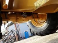 CATERPILLAR ホイール・ローダ/インテグレーテッド・ツールキャリヤ 910K equipment  photo 14