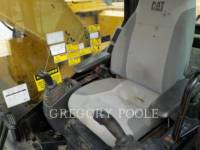 CATERPILLAR KETTEN-HYDRAULIKBAGGER 321DLCR equipment  photo 24