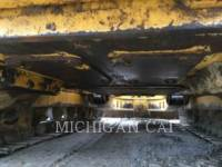 JOHN DEERE TRACK TYPE TRACTORS 450H equipment  photo 14