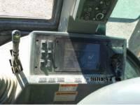 CASE BACKHOE LOADERS 580SL equipment  photo 14