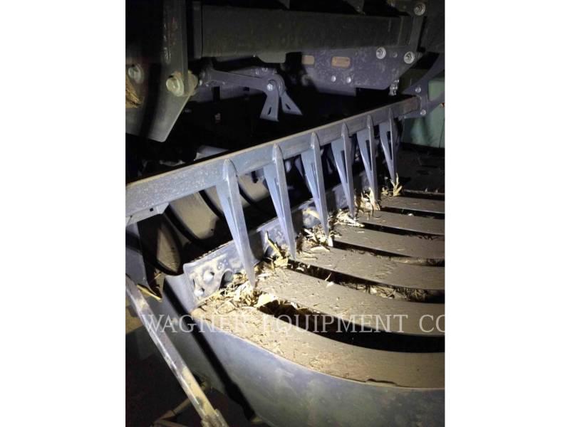 AGCO 农用割草设备 CH2290/B4A equipment  photo 10