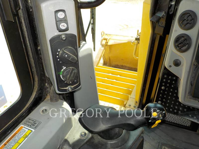 CATERPILLAR MINING TRACK TYPE TRACTOR D6T LGP equipment  photo 22