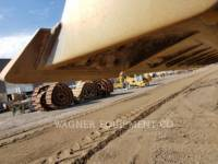 CATERPILLAR TRACTORES DE CADENAS D7R equipment  photo 17