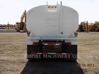 FREIGHTLINER 給水トラック 4K TRUCK equipment  photo 4