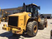 CATERPILLAR WHEEL LOADERS/INTEGRATED TOOLCARRIERS 950H equipment  photo 22