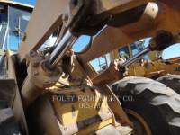 CATERPILLAR WHEEL LOADERS/INTEGRATED TOOLCARRIERS 966GII equipment  photo 23