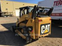 CATERPILLAR MULTI TERRAIN LOADERS 259B3 equipment  photo 4