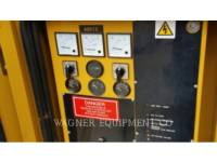 CATERPILLAR FIXE - GAZ NATUREL G50F3 equipment  photo 5