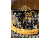 CATERPILLAR TRACK EXCAVATORS 305E2CR equipment  photo 13