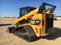 CATERPILLAR DELTALADER 297D equipment  photo 5