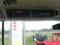 AGCO-CHALLENGER CIĄGNIKI ROLNICZE MT665D equipment  photo 16