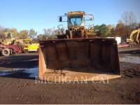 CATERPILLAR WHEEL LOADERS/INTEGRATED TOOLCARRIERS 988 equipment  photo 5