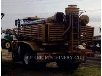 TERRA-GATOR PULVERIZADOR TG8103AS equipment  photo 9