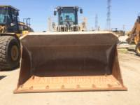 JOHN DEERE WHEEL LOADERS/INTEGRATED TOOLCARRIERS 844J equipment  photo 4